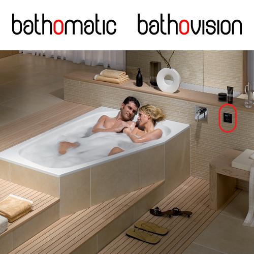 bathomatic-2-v_4.jpg