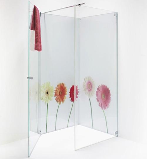 Mamparas Para Baños Glass:Mamparas de baño