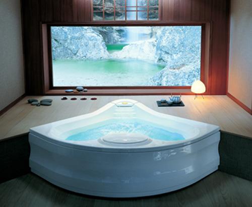 Muebles De Baño Ubeda:Arquitectura íntima – aqua