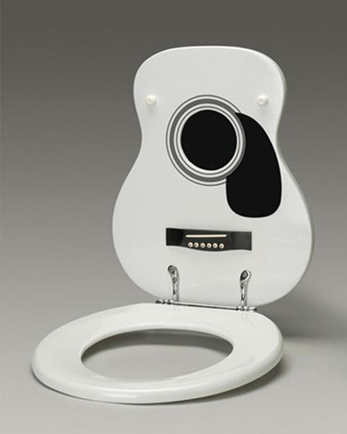 guitarlet_white1.jpg