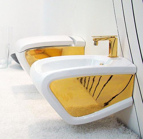 hidra-hi-line-toilet-bidet-gold.jpg