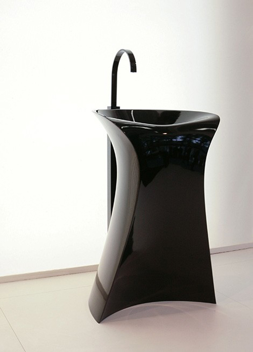 hidra-miss-freestanding-washbasin-black.jpg