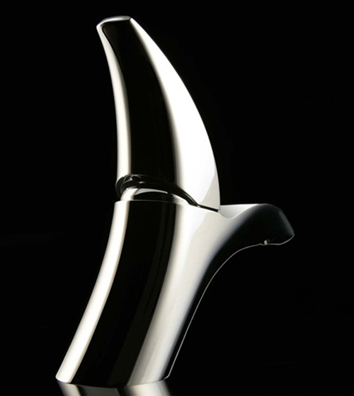 huber-faucet-flight-5.jpg