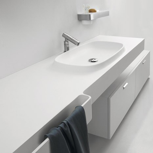 integral-sink-countertop-agape-desk.jpg