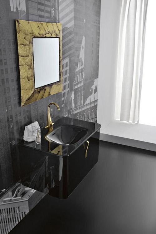 modern-vanities-qin-now-1.jpg