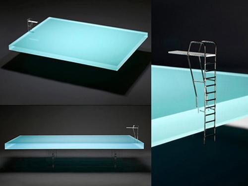 pool-tables1.jpg