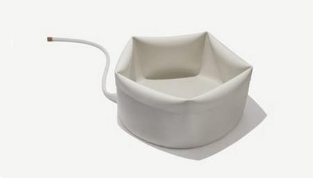 rubber_tub.jpg