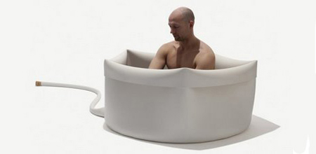 rubber_tub2.jpg