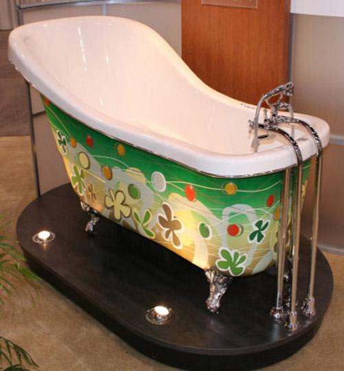 securibath-oceania-bath-juliette-airbath.jpg