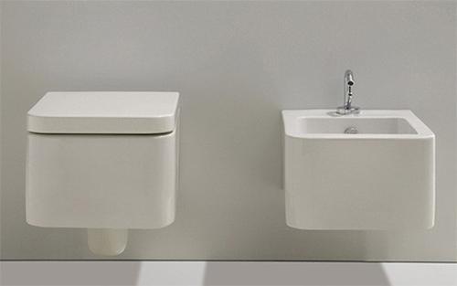 simas-flow-suspended-bidet-toilet.jpg