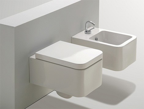 Bidet Para Cualquier Baño:simas-flow-suspended-toilet-bidetjpg