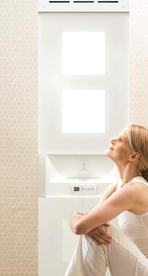 spa-shower-system-bainultra-vedana-aromatherapy.jpg