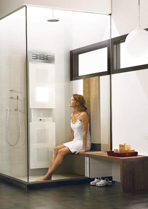 spa-shower-system-bainultra-vedana-detail.jpg