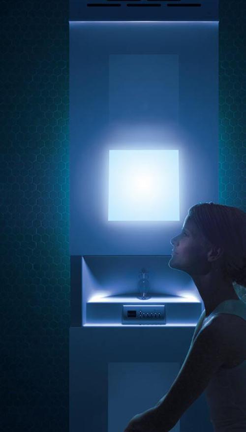 spa-shower-system-bainultra-vedana-light-therapy.jpg