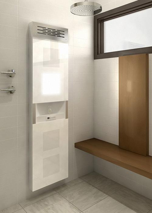 spa-shower-system-bainultra-vedana-unit.jpg
