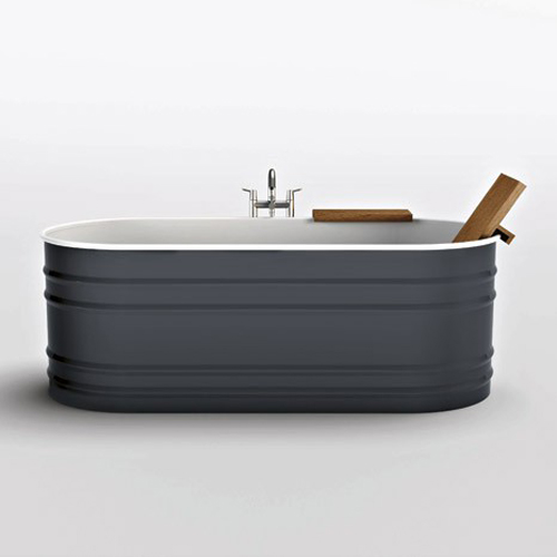 steel-tub-agape-vieques-grey.jpg