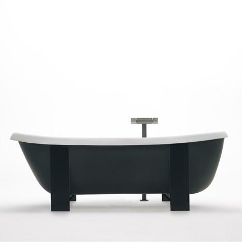 suspended-tub-agape-pear-cut-black.jpg