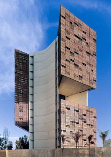 torre-cube1.jpg