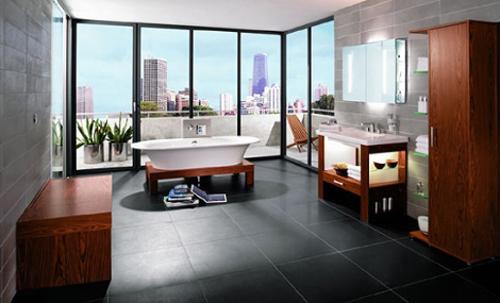 villeroy-boch-city-life-bathroom.jpg