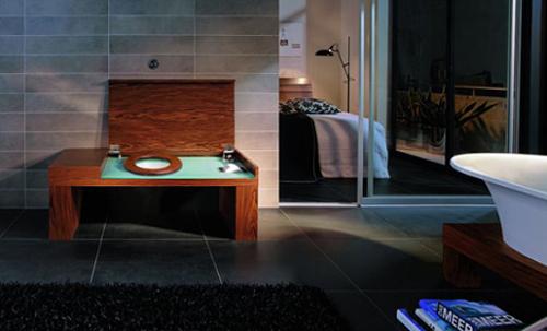 villeroy-boch-city-life-toilet.jpg