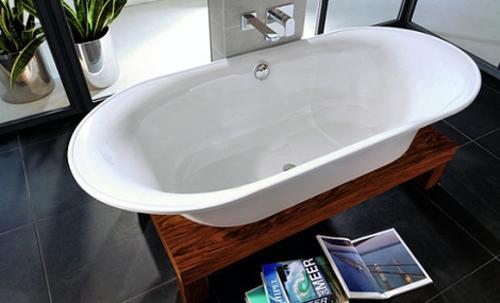 villeroy-boch-city-life-tub.jpg