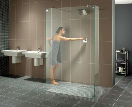 De ba era a ducha otra soluci n m s aqua - Banera a ducha ...