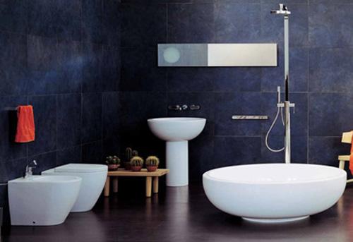 ceramicaflaminia-bathroom-fonte-11.jpg