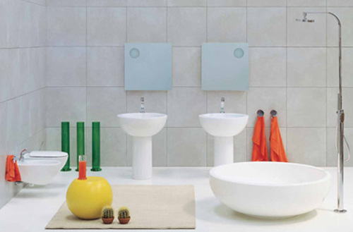 ceramicaflaminia-bathroom-fonte-21.jpg