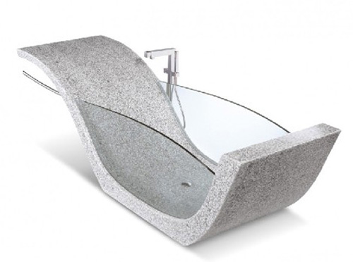 effepimarmi-bathtub-riverstone-2.jpg