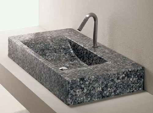 effepimarmi-sink-riverstone-1.jpg