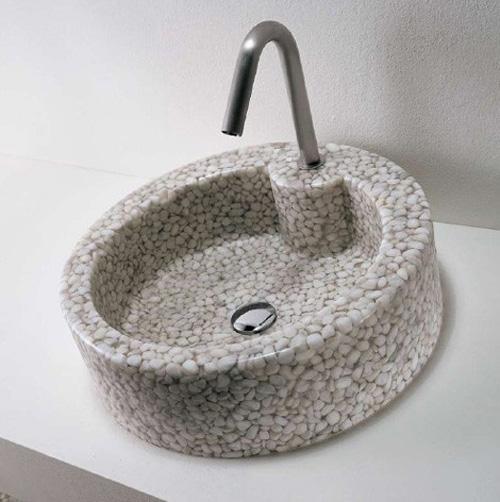 effepimarmi-sink-riverstone-3.jpg