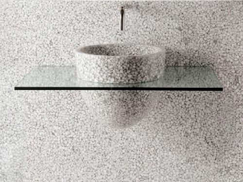 effepimarmi-sink-riverstone-9.jpg