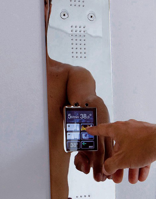 electronic-faucet-frattini-touch-control1.jpg