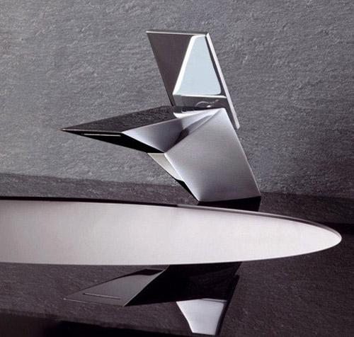fantini-faucet-belvedere-1.jpg