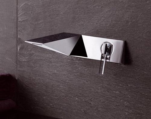fantini-faucet-belvedere-2.jpg