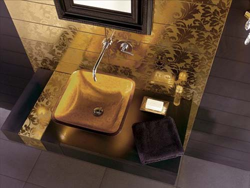 gold-tile-dune-high-end-2.jpg