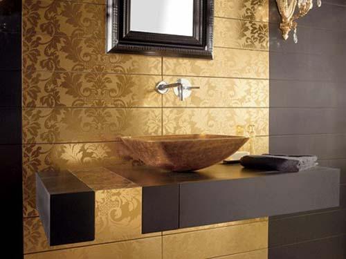 gold-tile-dune-high-end-3.jpg