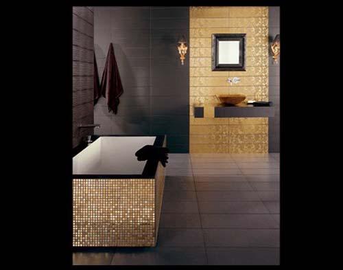 gold-tile-dune-high-end-4.jpg