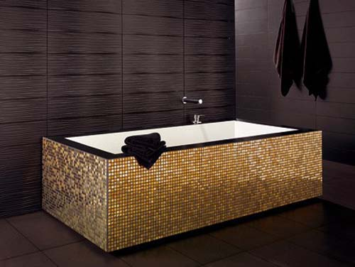 gold-tile-dune-high-end-5.jpg