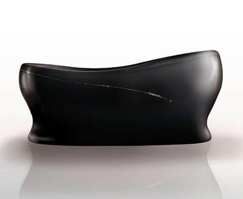 gruppo-treesse-custom-bathtub-egg-line.jpg