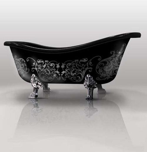 gruppo-treesse-custom-bathtub-epoca-arabesque.jpg