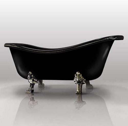 gruppo-treesse-custom-bathtub-epoca-pluma.jpg