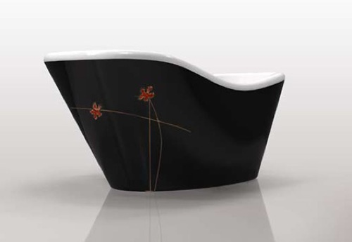 gruppo-treesse-custom-bathtub-nina-fragrance.jpg