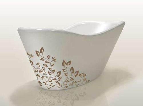 gruppo-treesse-custom-bathtub-nina-free.jpg