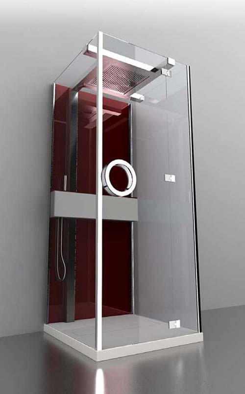 gruppo-treesse-shower-cubicle-flat1.jpg