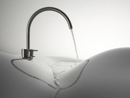 kanera-washbasin-kanera-1-d-2.jpg