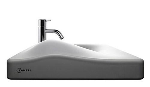 kanera-washbasin-kanera-1-h-1.jpg