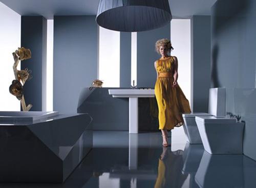 Muebles Para Baño Kohler: sobre espacios de baño, platos de ducha, mamparas de baño y más