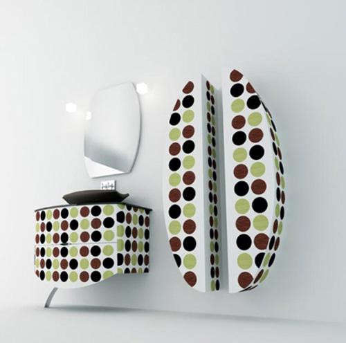 kos-nova-linea-furniture-41.jpg