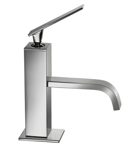 ponsi-faucet-forever-2.jpg